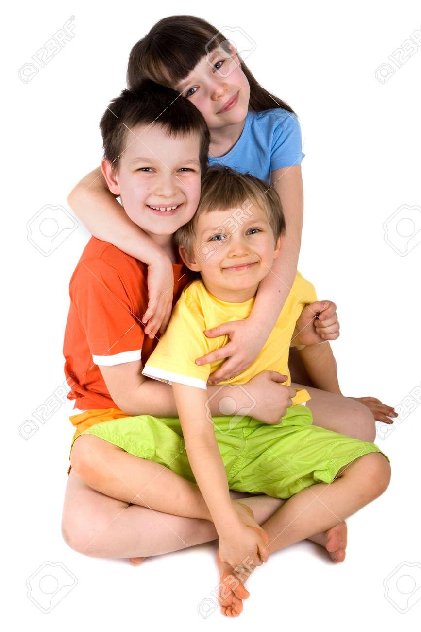 children Stock Photo - 870658
