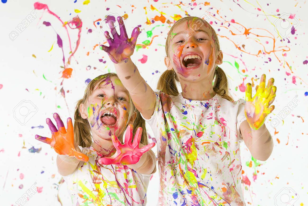 Afbeeldingsresultaat voor fotografie kinderen