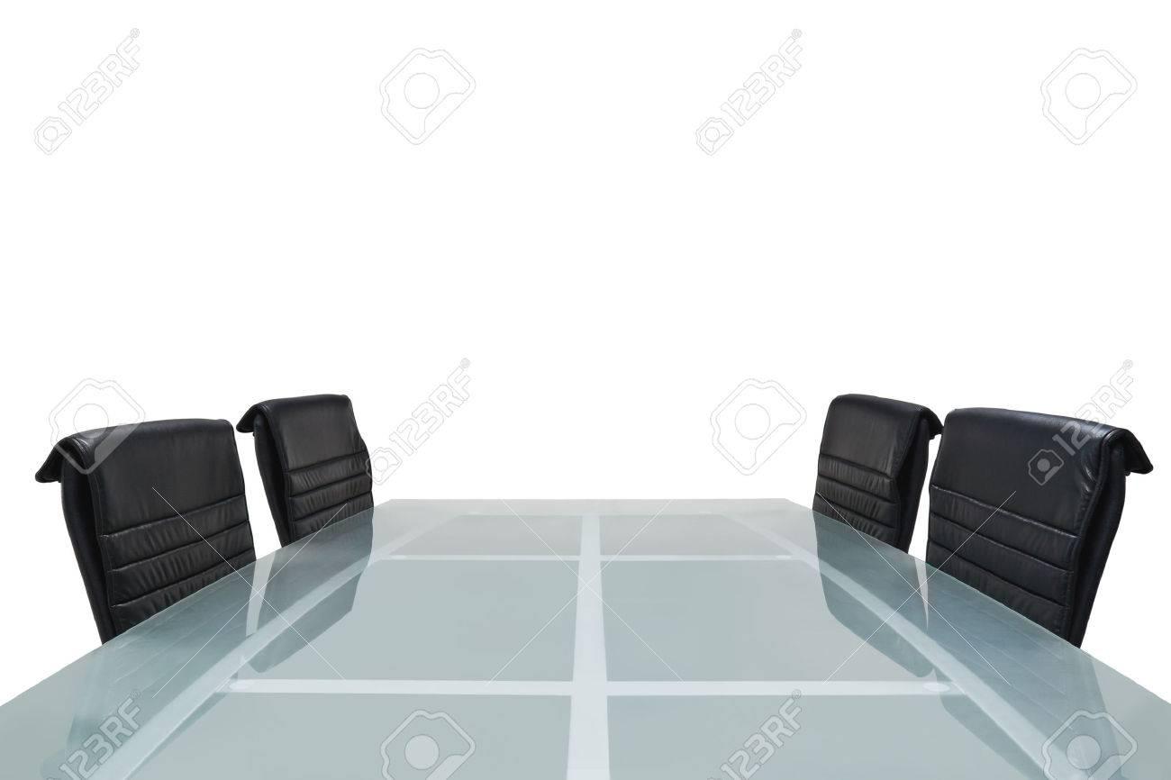 Bureau droit reunion formation vitra blc للبيع في