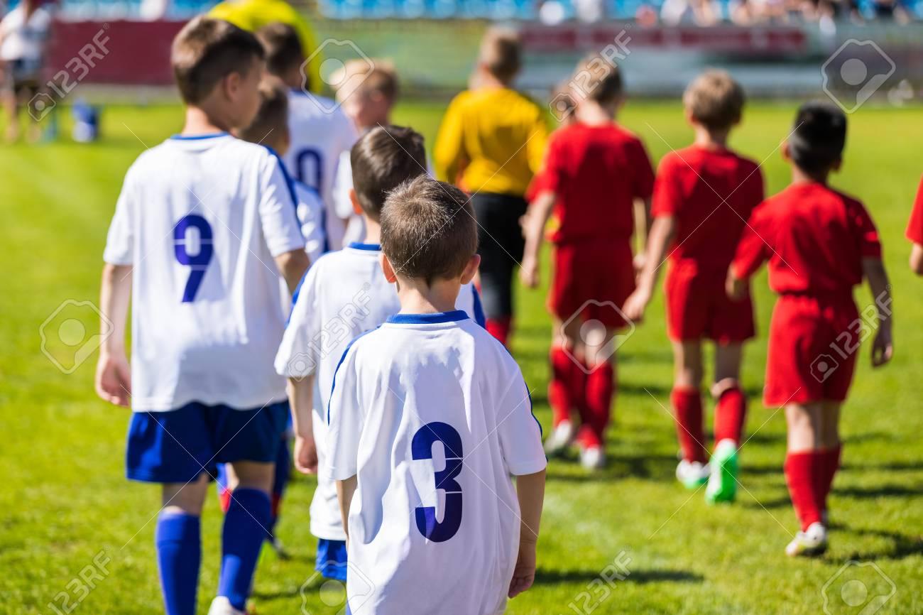 d8f5c45cb8b Toddler Boy Soccer Outfit - Nils Stucki Kieferorthopäde