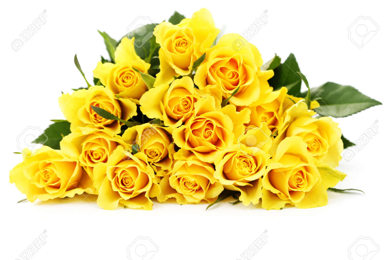Bunch of lovely yellow roses flowers and plants stock photo bunch of lovely yellow roses flowers and plants stock photo 8935305 dhlflorist Image collections