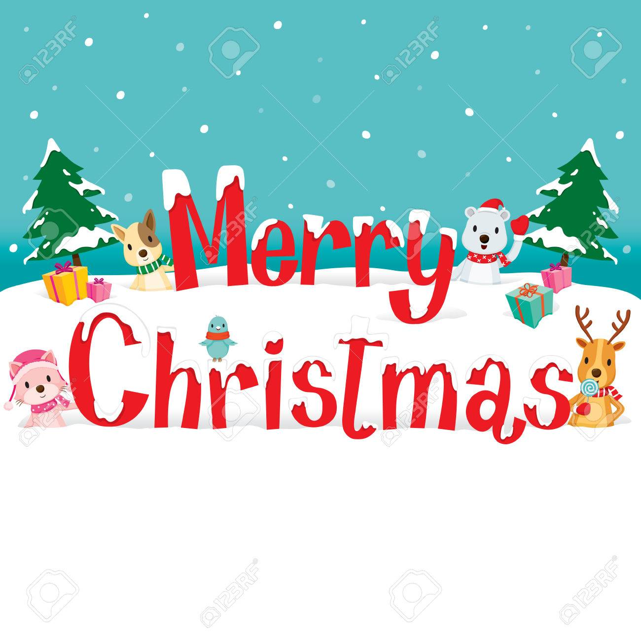Joyeux Noel Audio.Animaux Et Joyeux Noel Texte Joyeux Noel Noel Bonne Annee Objets Animaux Fetes Celebrations