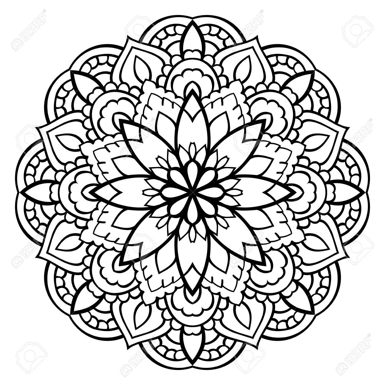 44 Orientalische Muster Ideen Orientalische 5