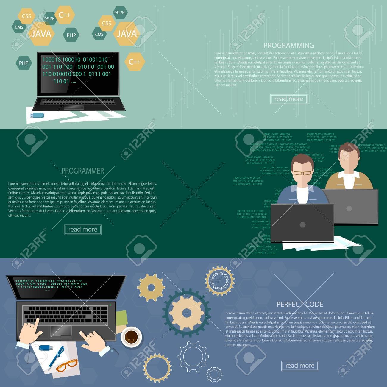 Software Engineer Code