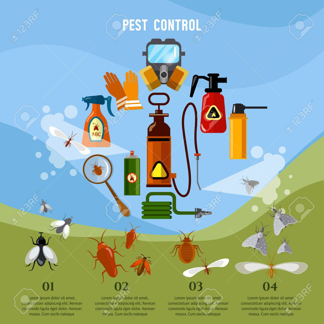 74009486-pest-control-service-infographi
