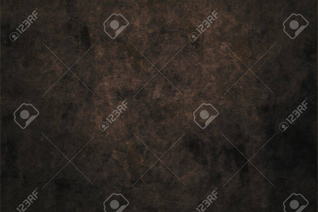 hi res grunge texture background with spot and feather Stock Photo - 14123150