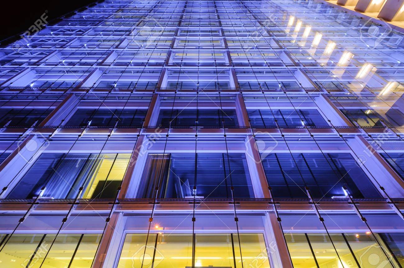 Modern Architecture Zurich wonderful modern architecture zurich feldbalz lake designed