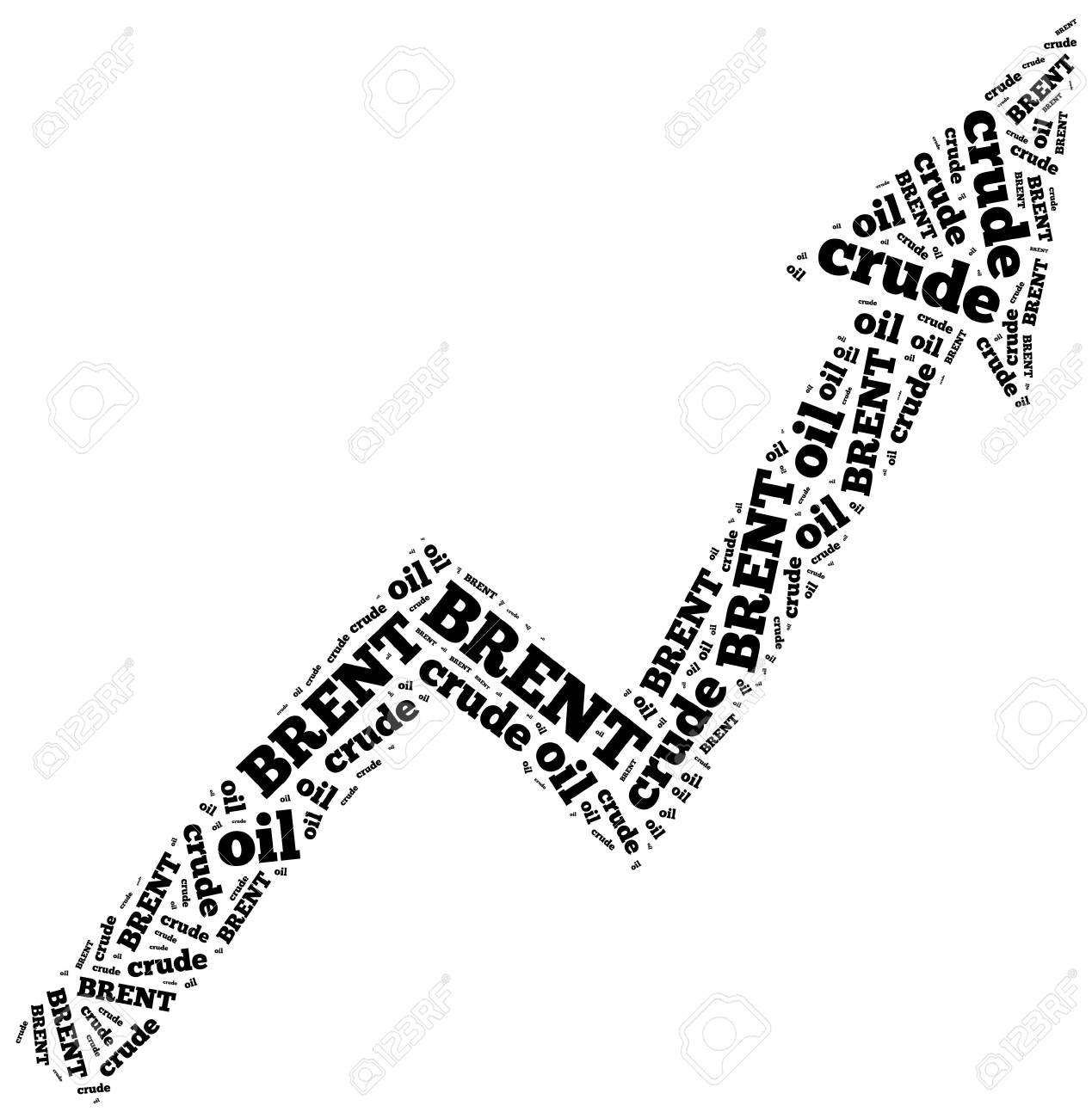 Brent crude oil commodity price growth word cloud illustration brent crude oil commodity price growth word cloud illustration stock illustration 36560432 biocorpaavc Image collections