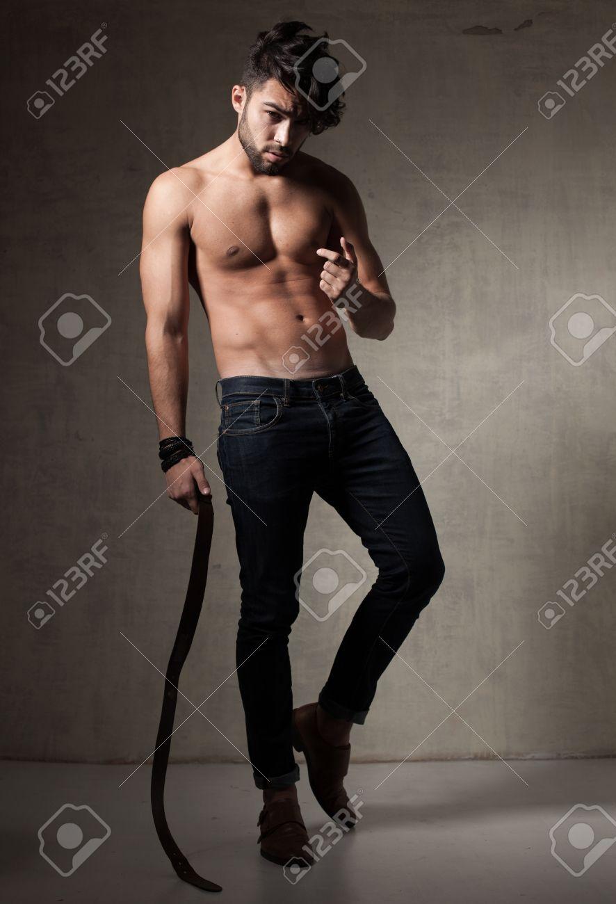 Hardcore porn single pictures