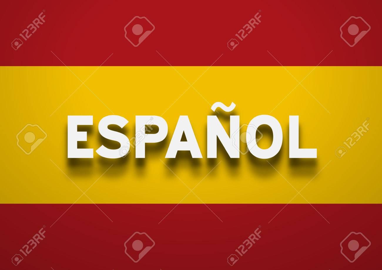 Speaking spanish background royalty free cliparts vectors and speaking spanish background stock vector 40676202 voltagebd Gallery
