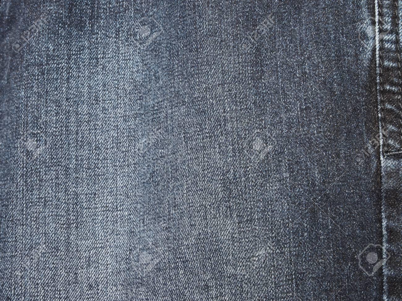 a5b42c6f8 Textura de mezclilla con espacio vacío para copiar