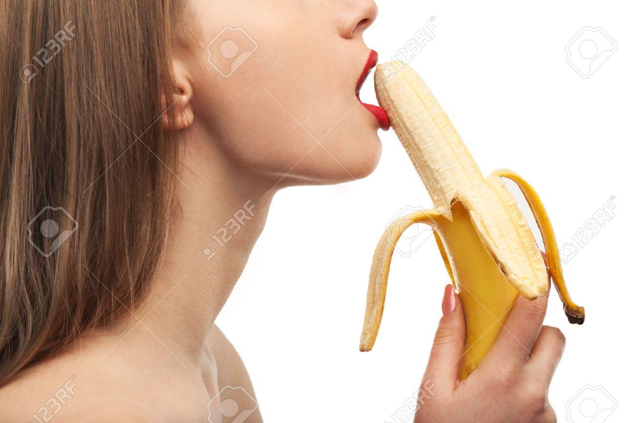 Horny Girl pics Bravo Teens vidéos porno