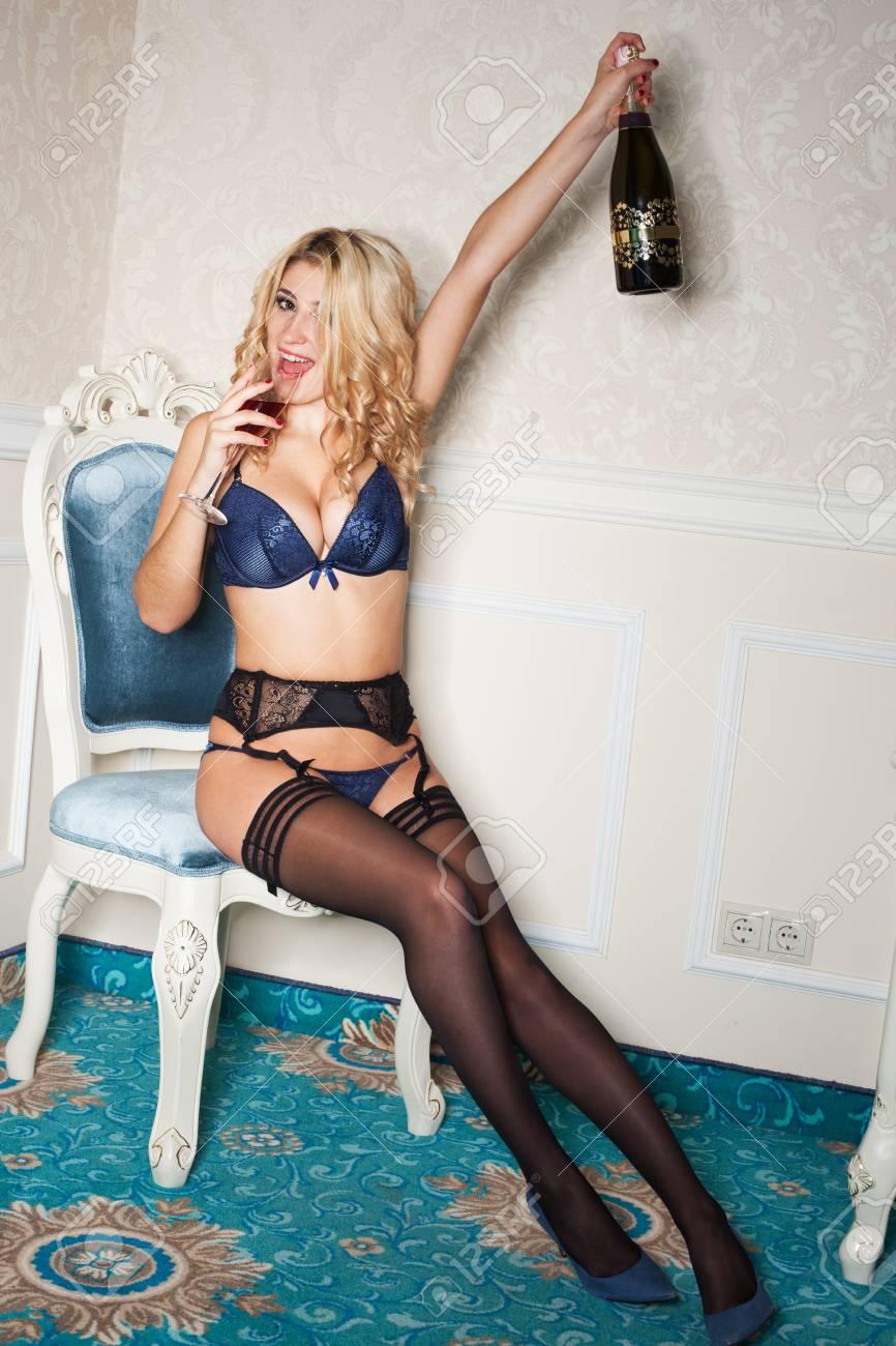 Sexy playboy porn women