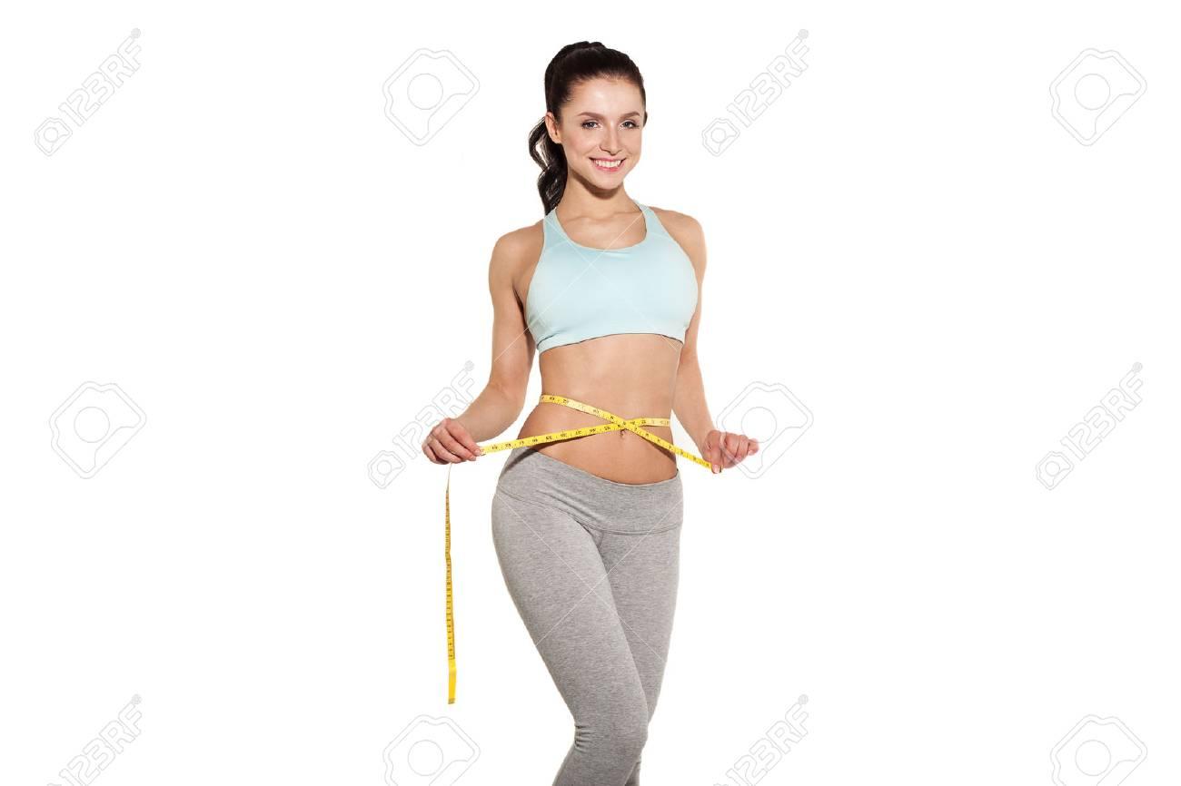 perdida de peso en gimansio