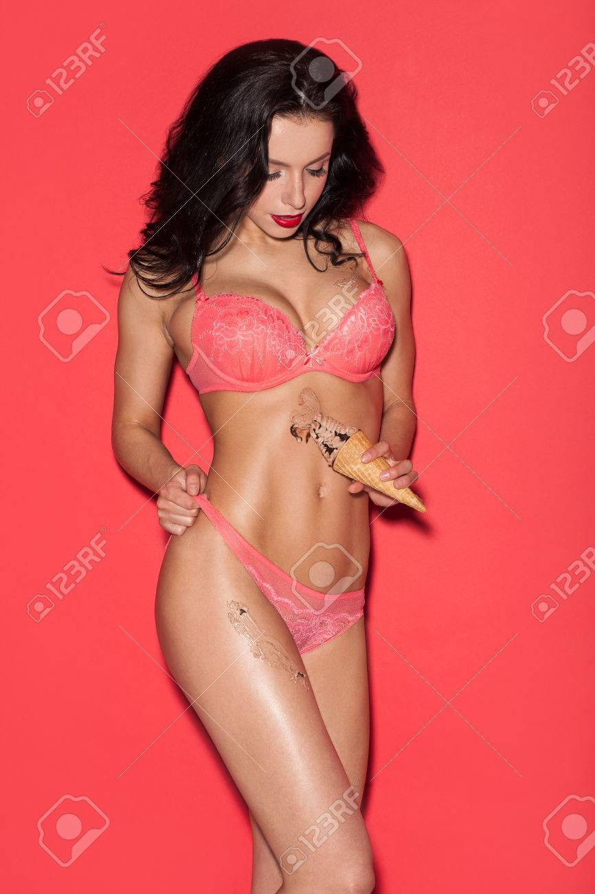 Teen mexican beauty fucking