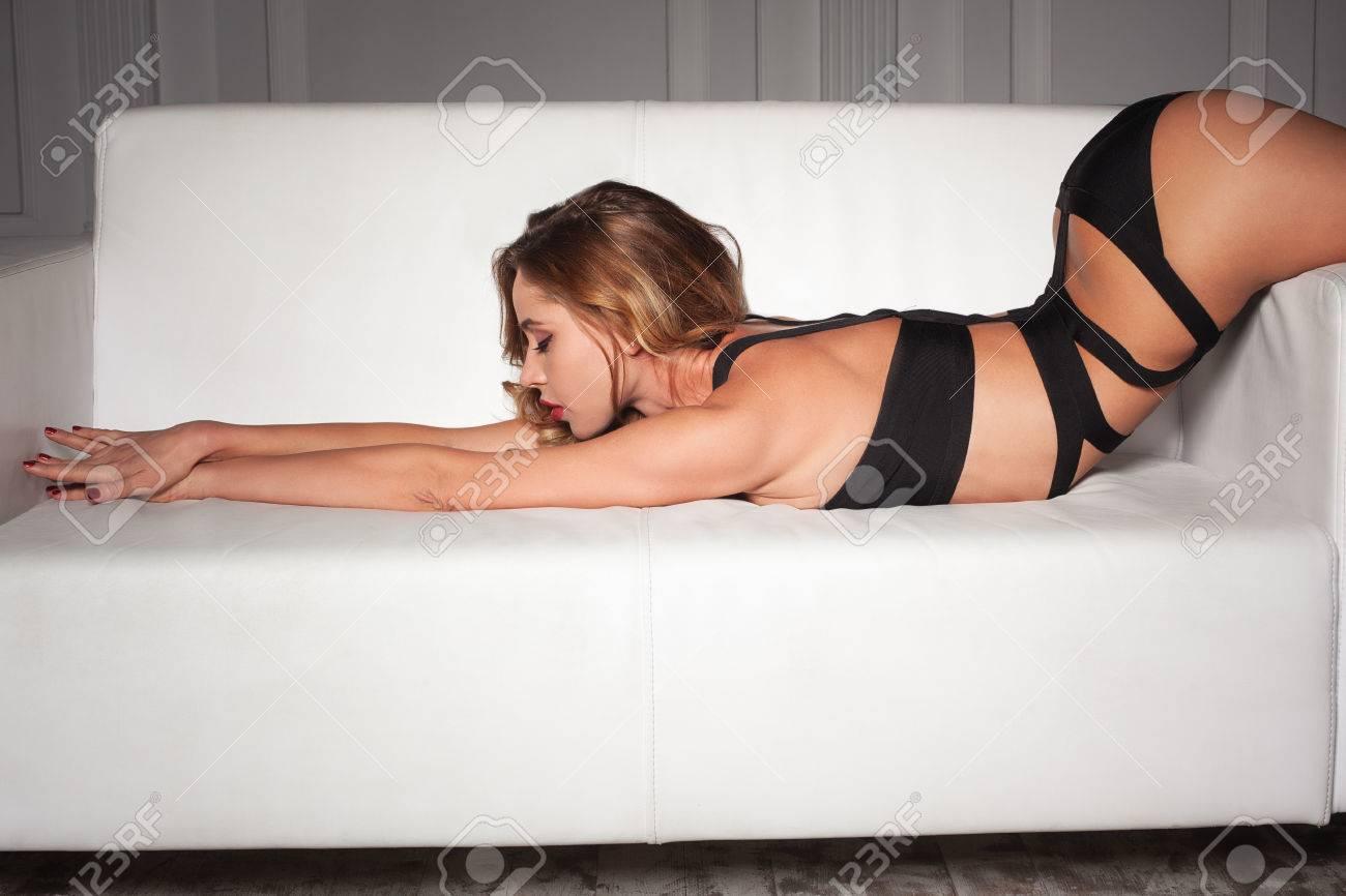 Pussy sex porn