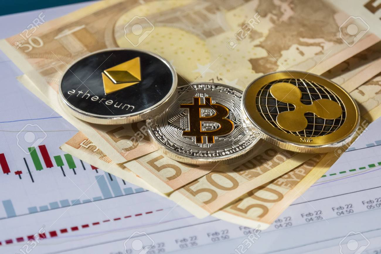 bitcoin commerciale a ethereum