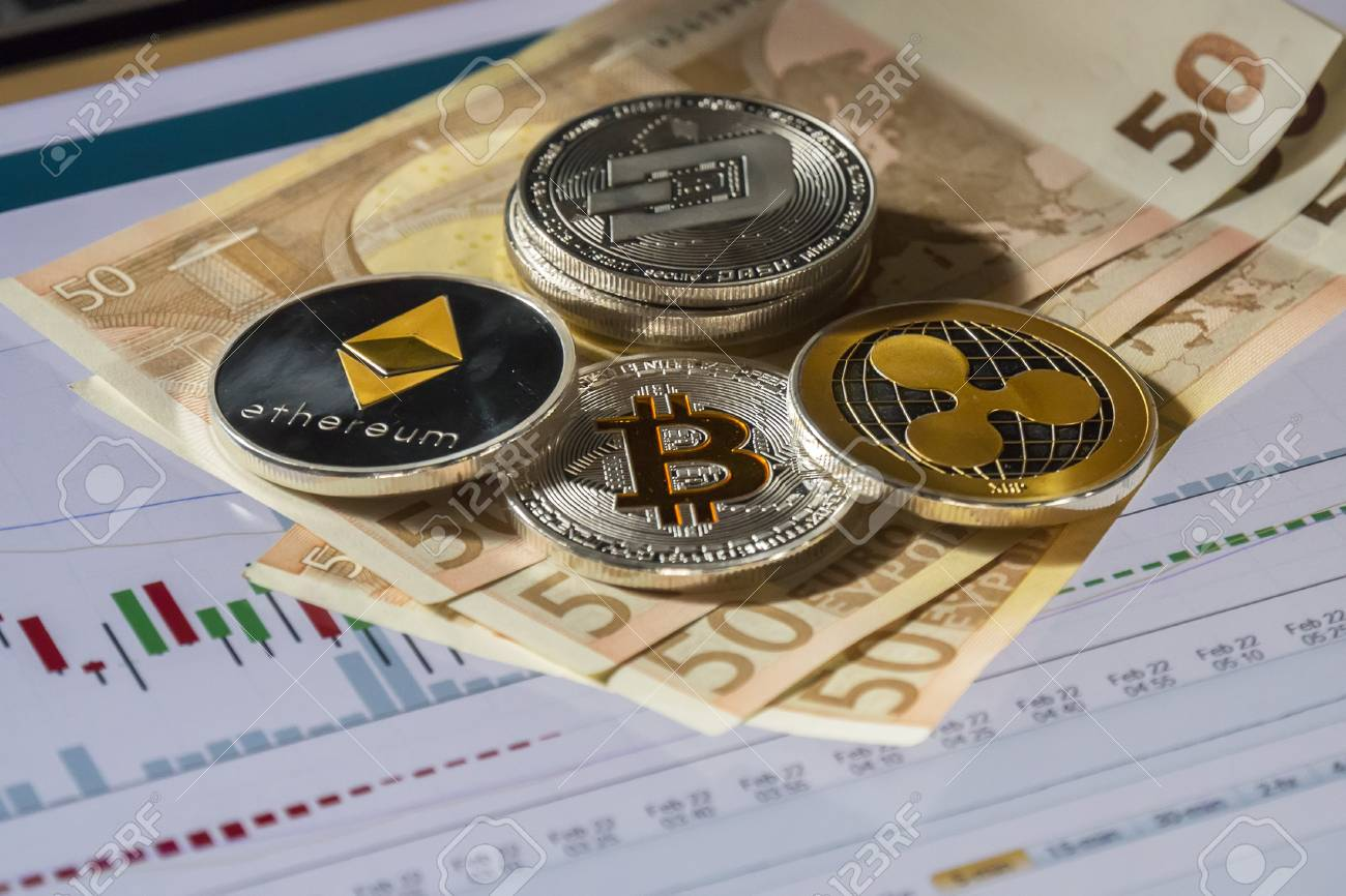 how to buy new crypto coins