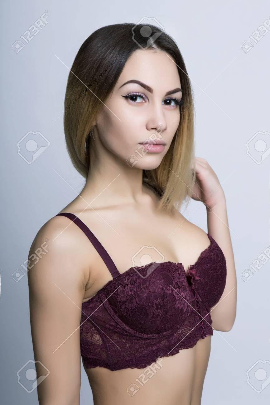 ful nude sexy malika arora
