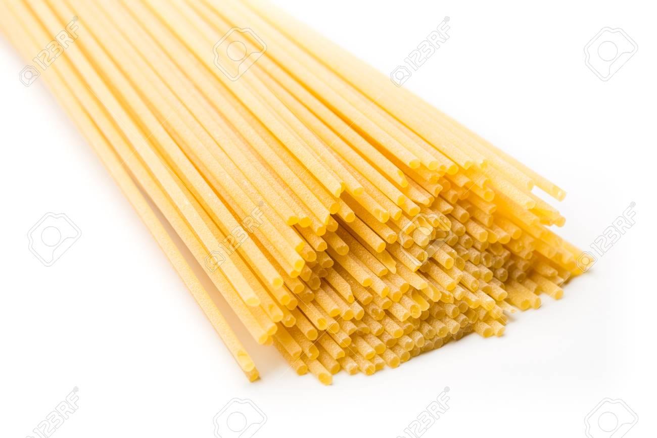 Spaghetti Pr Pers