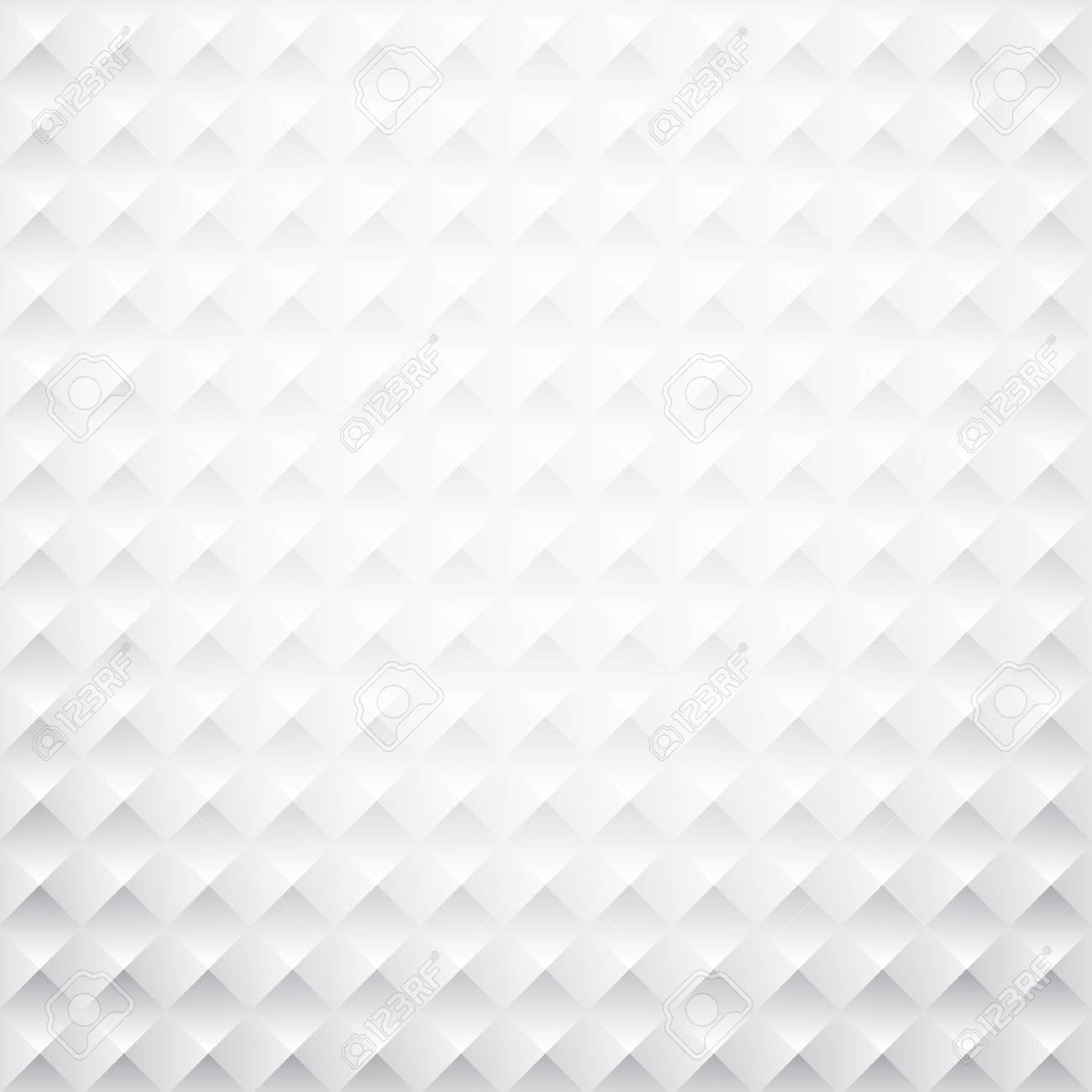 White texture pattern. Clear abstract design. Stock Vector - 20840870