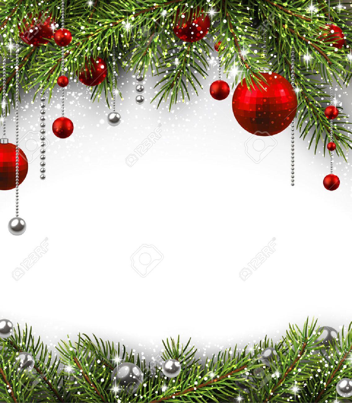 Fein Fotorahmen Frohe Weihnachten Fotos - Benutzerdefinierte ...