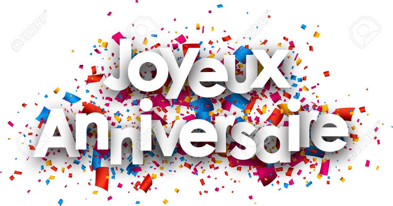 Ungewöhnlich Alles Gute Zum Geburtstag Färbung In Karten Bilder ...
