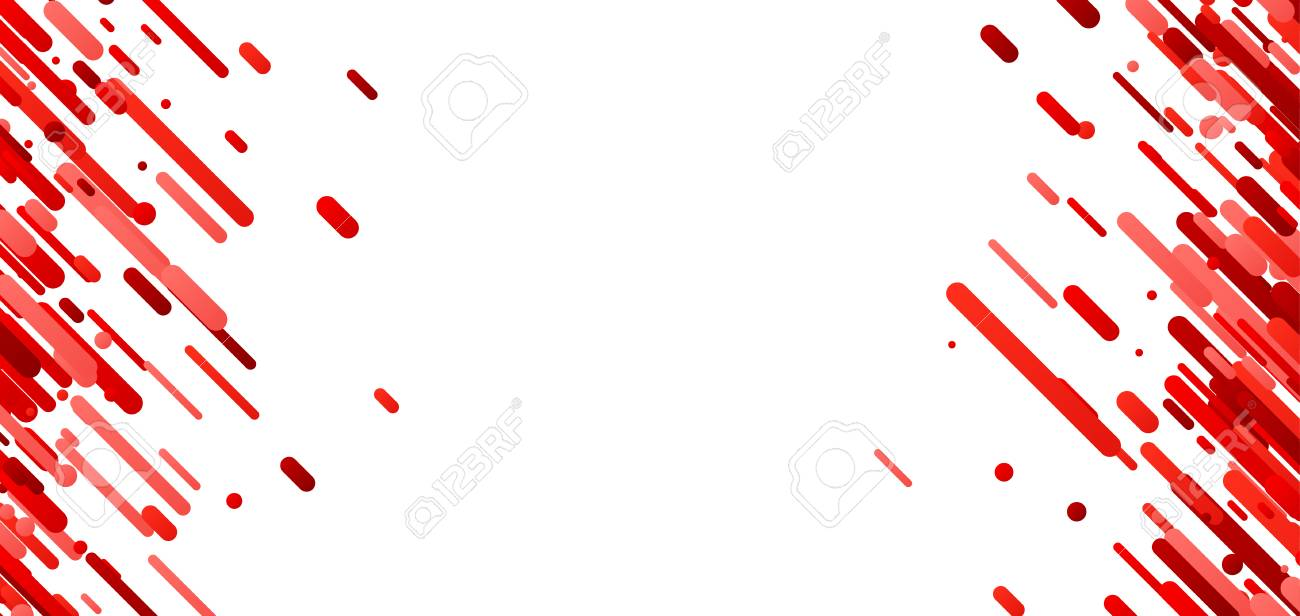 red abstract background on white vector paper illustration royalty free cliparts vectors and stock illustration image 78657317 red abstract background on white vector paper illustration