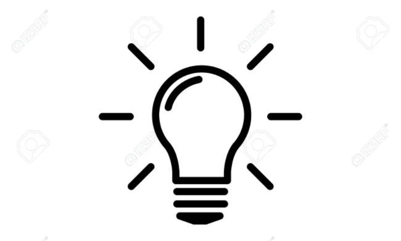 Nice Symbol Lamp Frieze - Simple Wiring Diagram - littleforestgirl.net