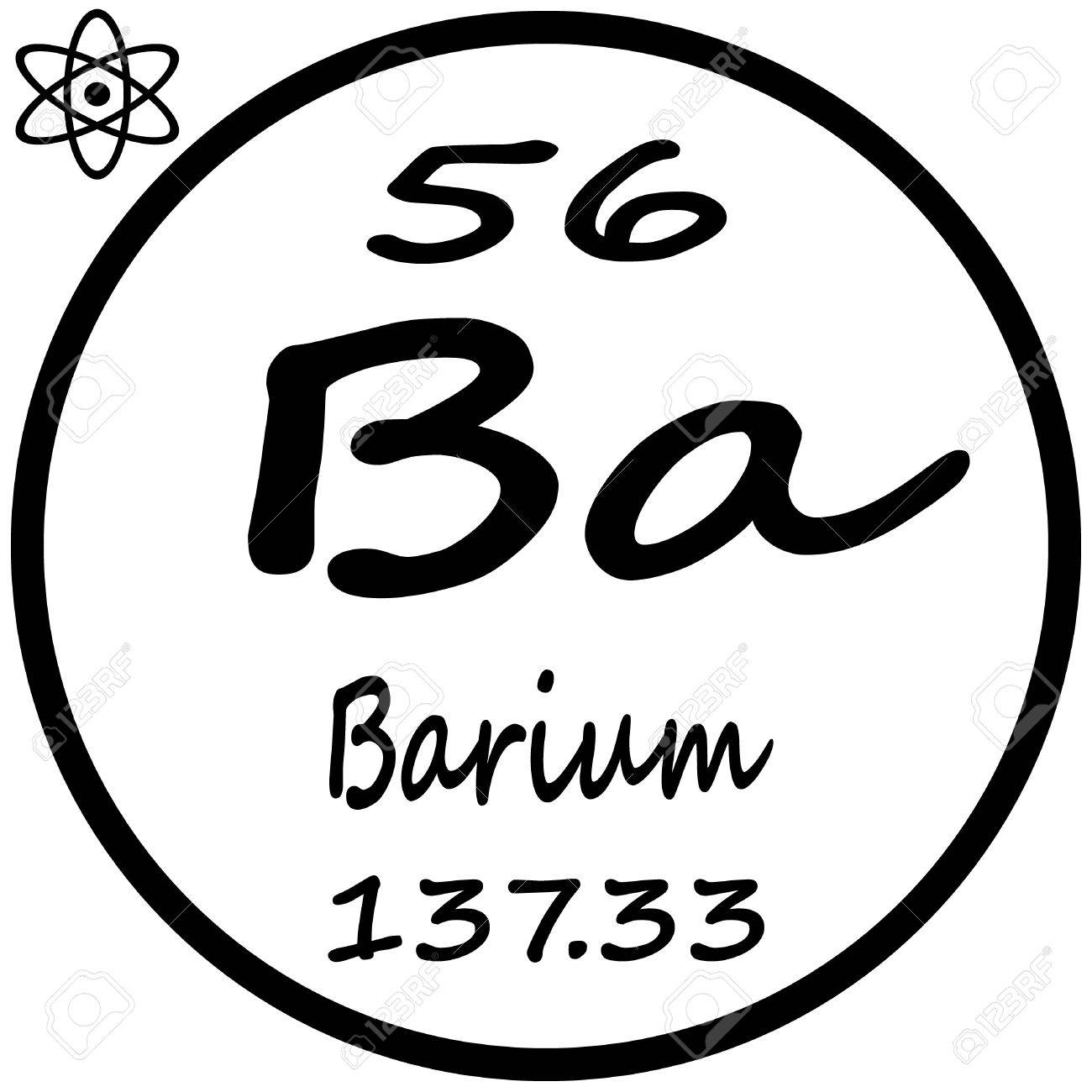 Silicon element periodic table image collections periodic table periodic table element 33 gallery periodic table images periodic table barium gallery periodic table images periodic gamestrikefo Image collections