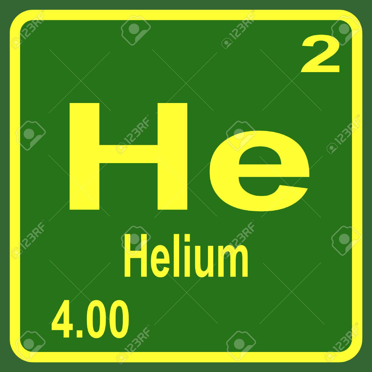 Periodic table of elements helium royalty free cliparts vectors periodic table of elements helium stock vector 53900229 urtaz Image collections