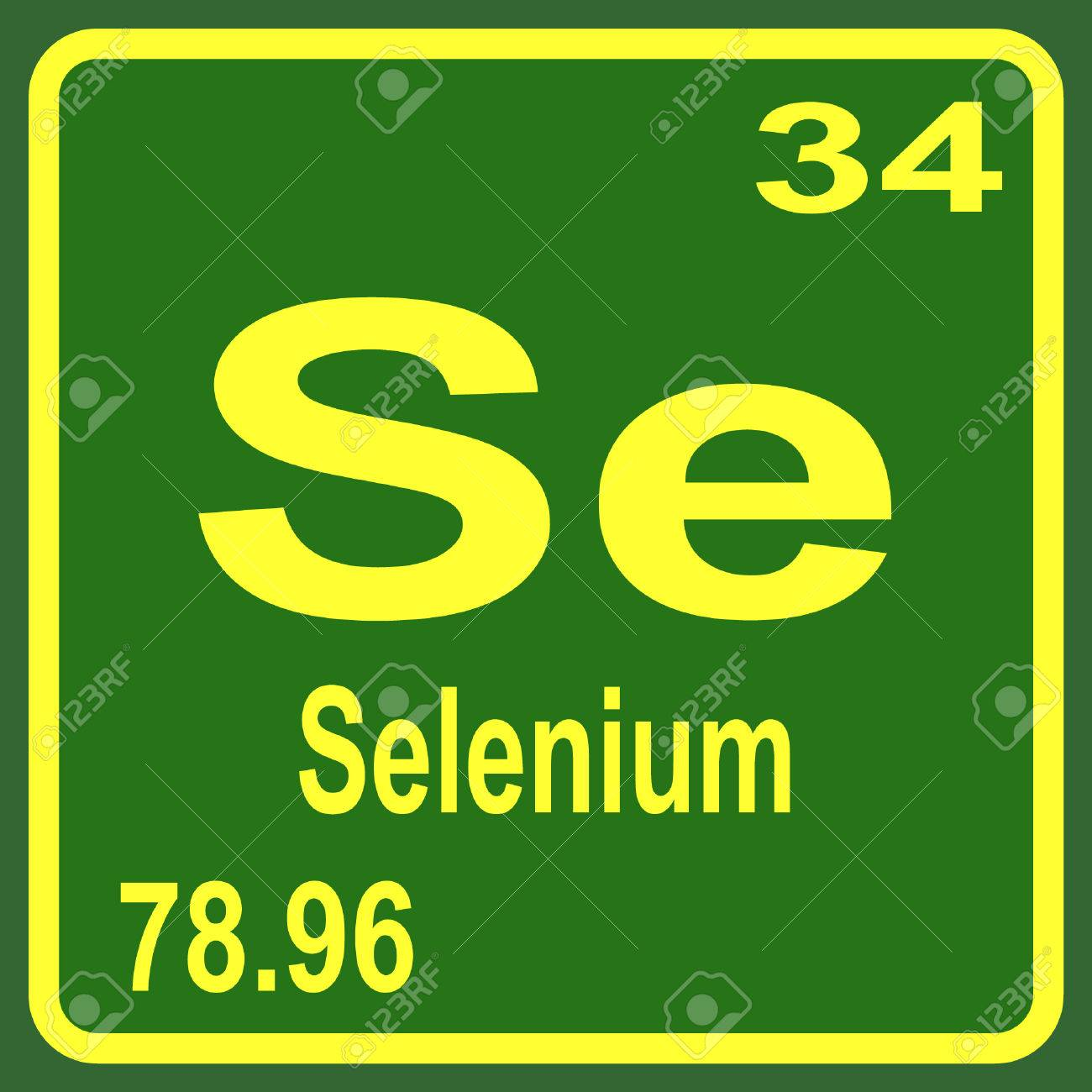 Periodic table selenium images periodic table images periodic table selenium choice image periodic table images selenium on periodic table image collections periodic table gamestrikefo Images