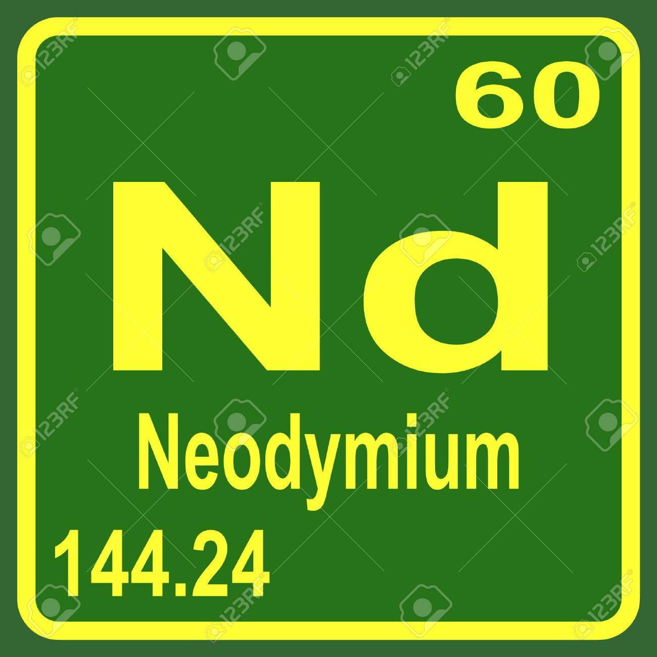 Periodic table neodymium gallery periodic table images periodic table of elements neodymium royalty free cliparts periodic table of elements neodymium stock vector 53900661 gamestrikefo Choice Image