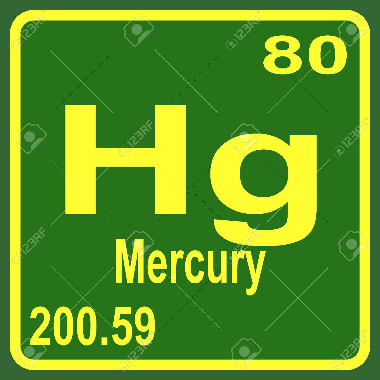 Periodic table symbol for mercury image collections periodic mercury periodic table symbol choice image periodic table images periodic table symbol for mercury image collections gamestrikefo Images