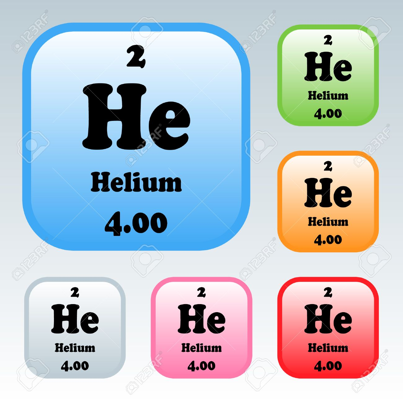 The periodic table of the elements helium royalty free cliparts the periodic table of the elements helium stock vector 54092689 urtaz Image collections