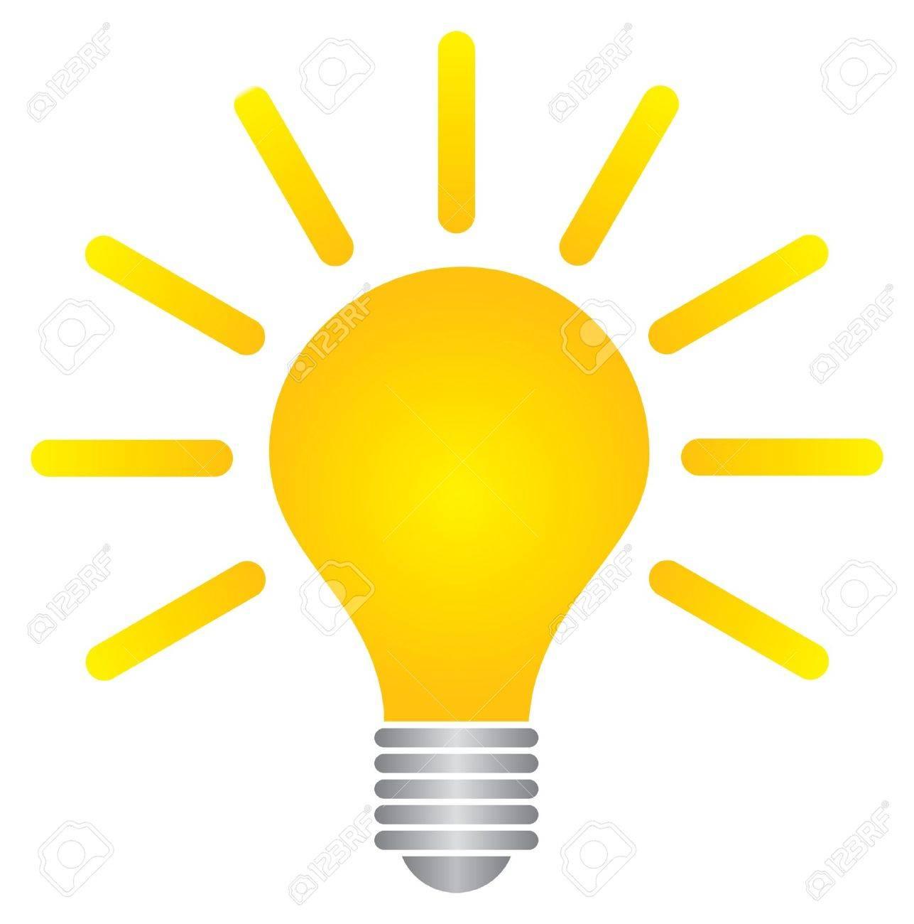 bulb - 11206294