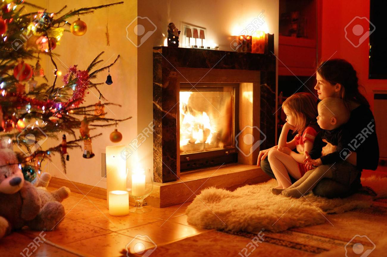 fireplace fire images u0026 stock pictures royalty free fireplace