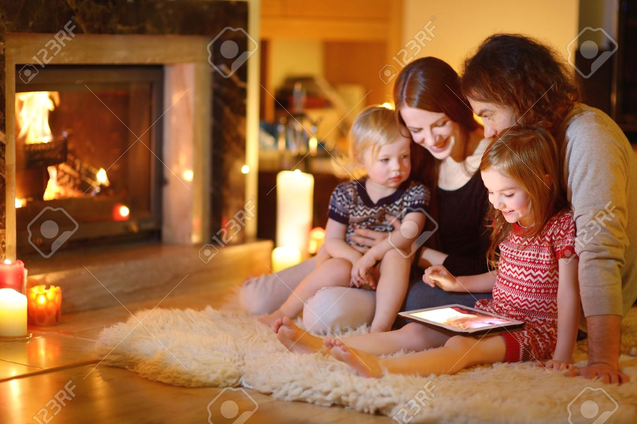 fireplace stock photos royalty free fireplace images and pictures
