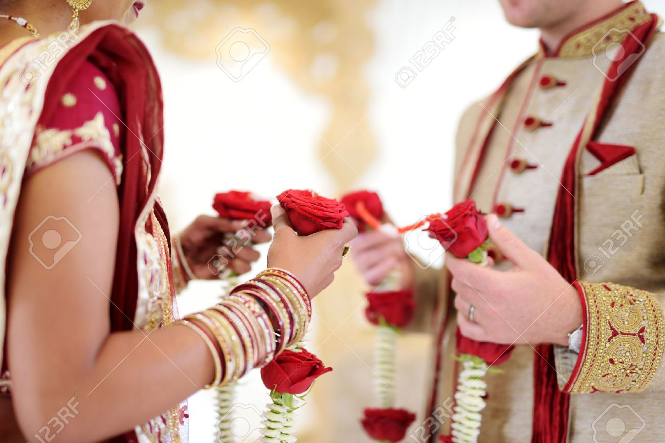 Muslim wedding images stock pictures royalty free muslim amazing hindu wedding ceremony details of traditional indian wedding beautifully decorated hindu wedding accessories junglespirit Image collections
