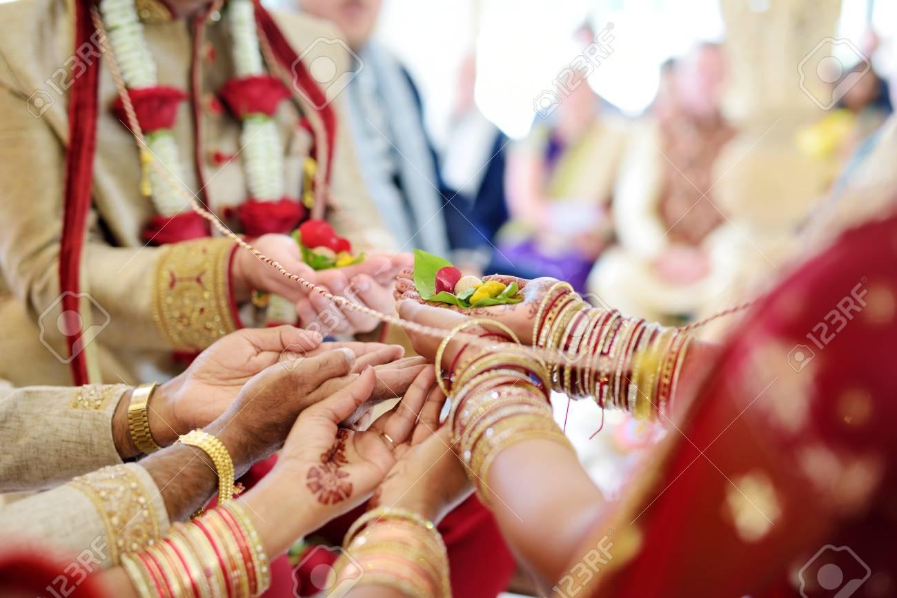 Schnapszahl Hochzeiten Was Fur Eine Schnapsidee Glamour