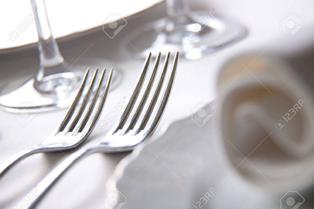 dining table images & stock pictures. royalty free dining table