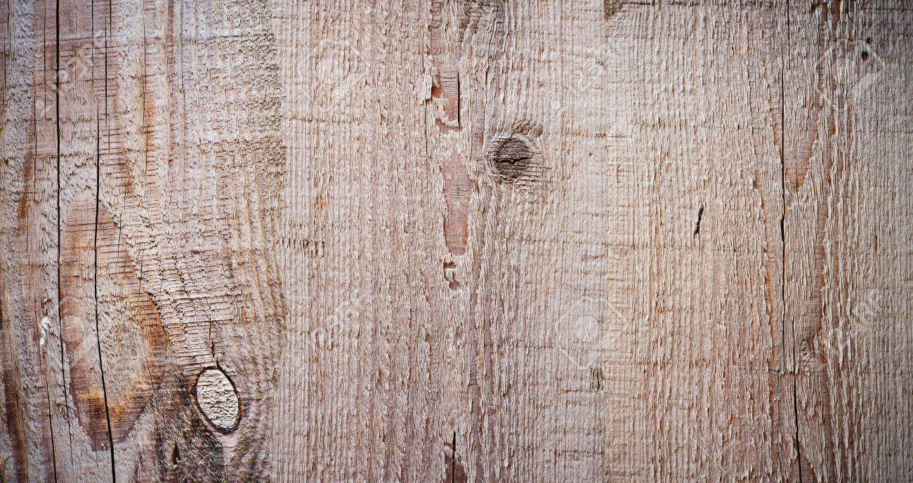 Old wood background, high resolution Stock Photo - 15685741