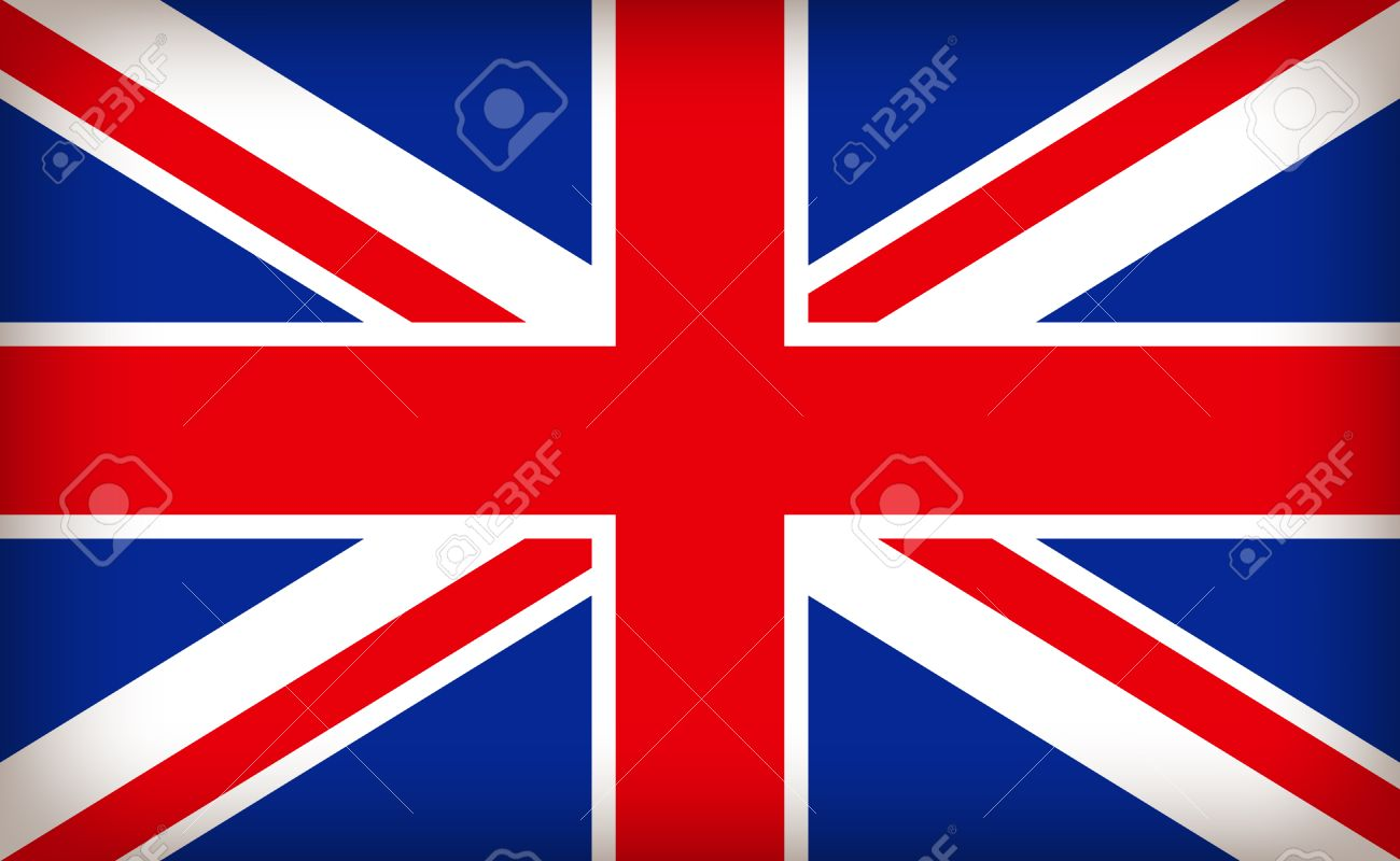 british union jack flag royalty free cliparts vectors and stock rh 123rf com union jack vector free download union jack vector download