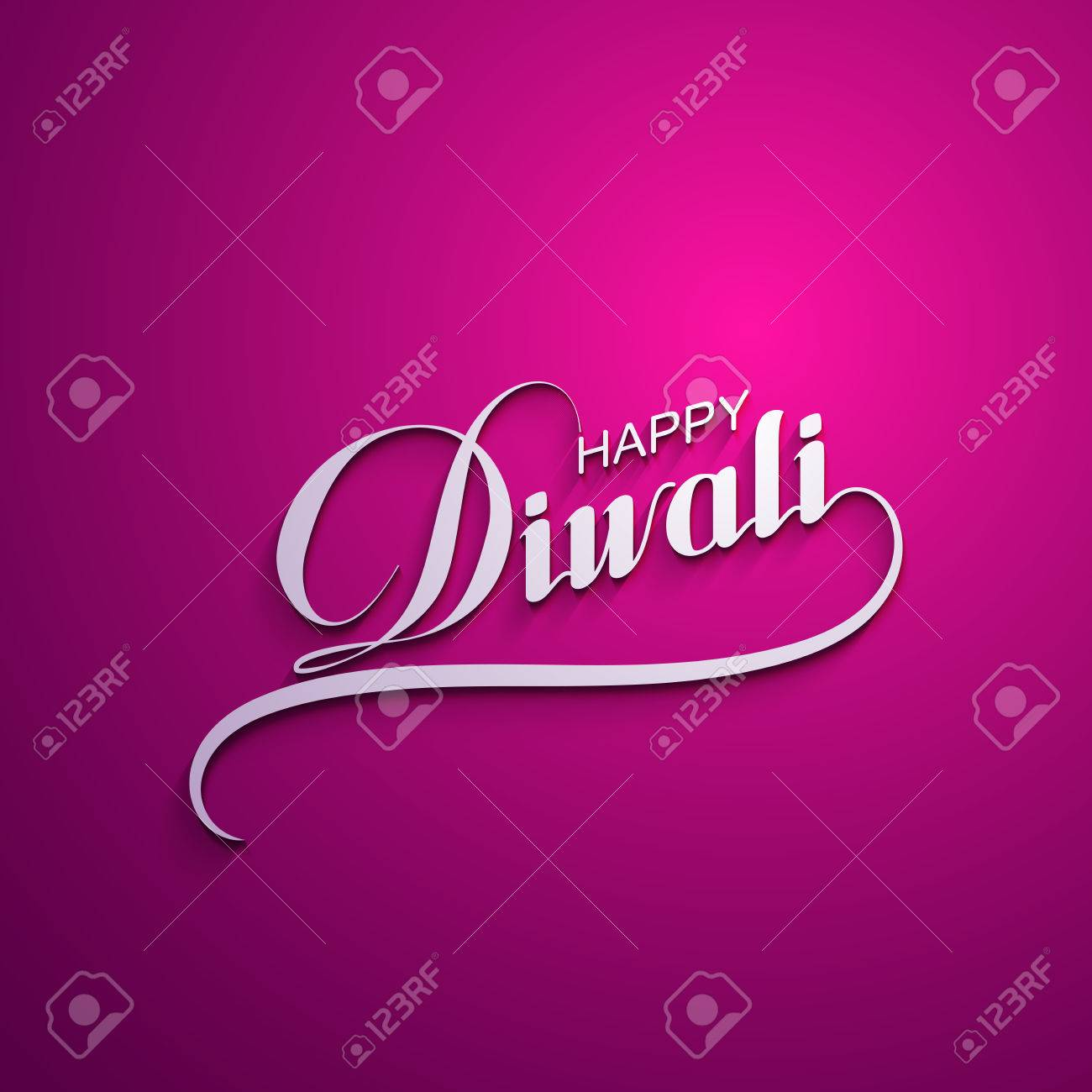 diwali holiday vector illustration of religion event deepavali holiday vector illustration of religion event deepavali lettering composition poster template stock
