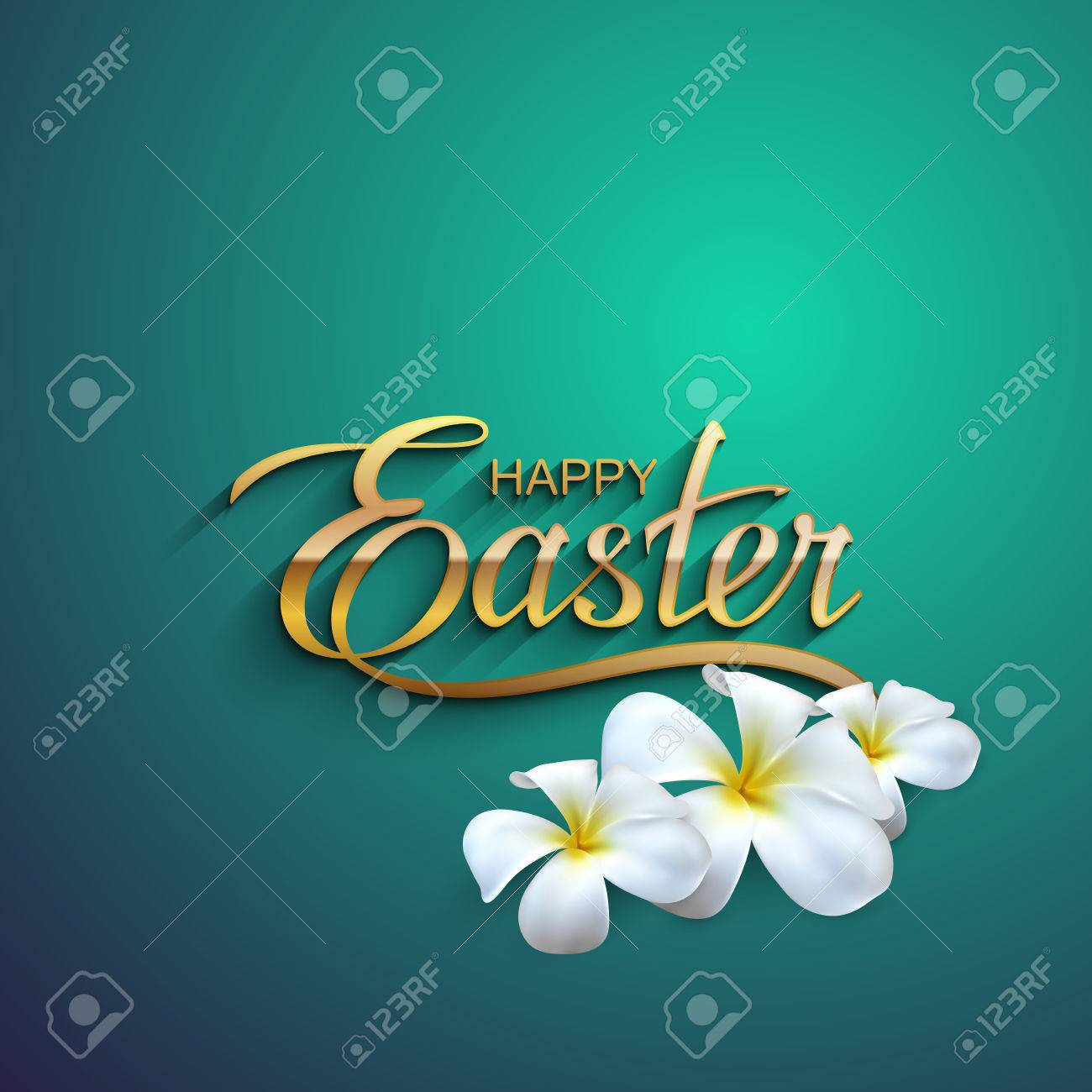 happy easter religious images u0026 stock pictures royalty free happy