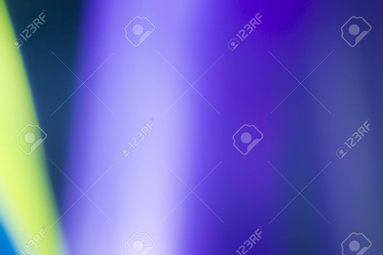 Blur abstract colorful objects for background - 76649454