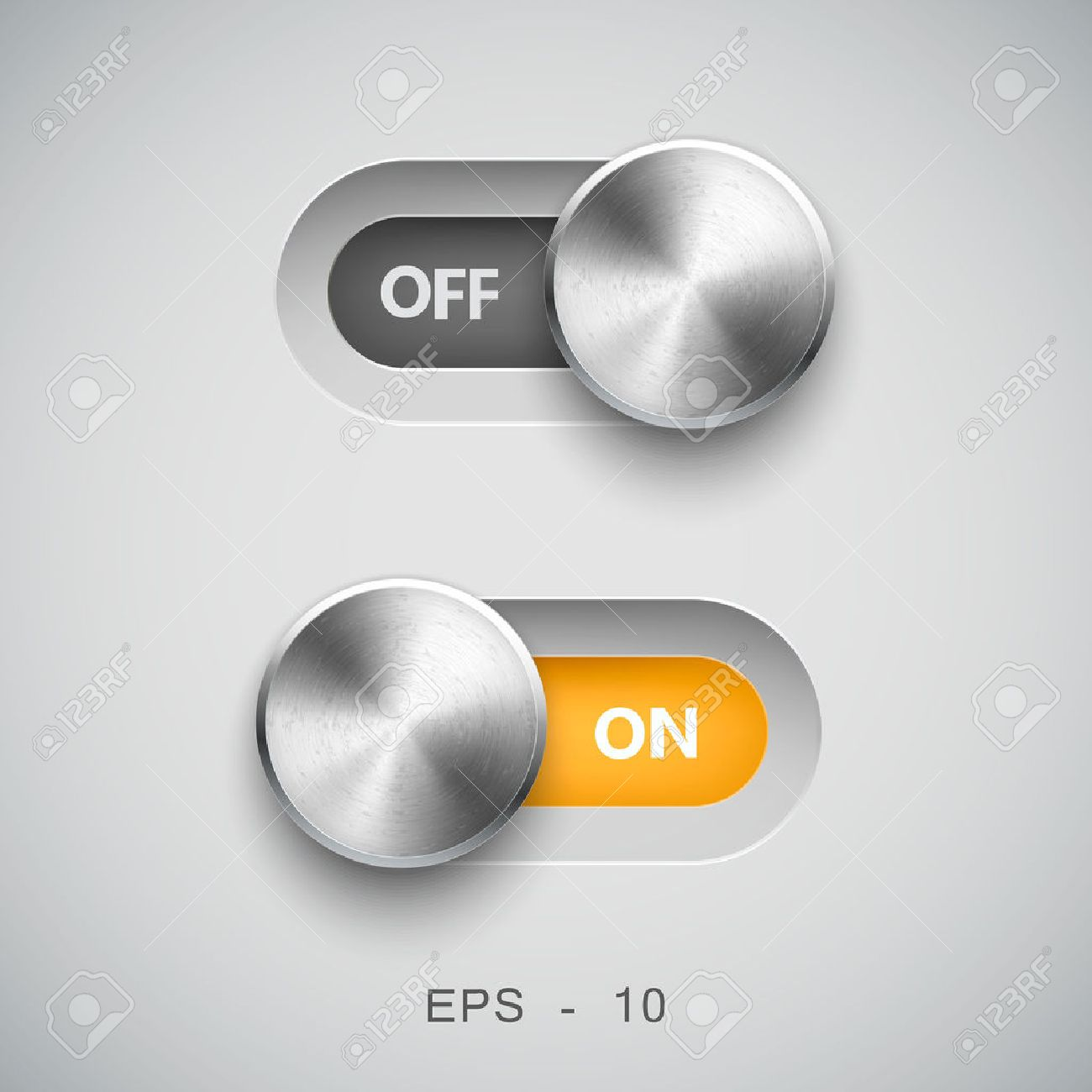 Cool on off switch symbols photos everything you need to know excellent switch symbols pictures inspiration everything you biocorpaavc Images