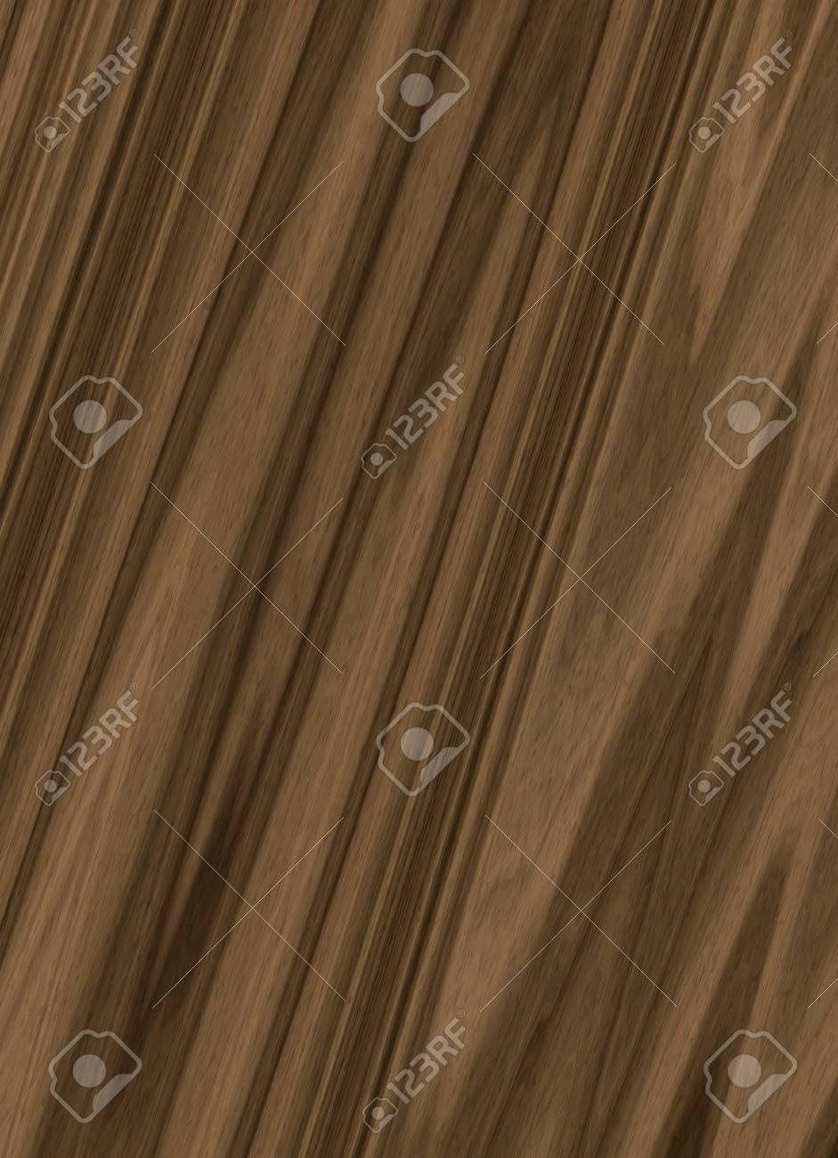 Wooden texture Stock Photo - 15663091