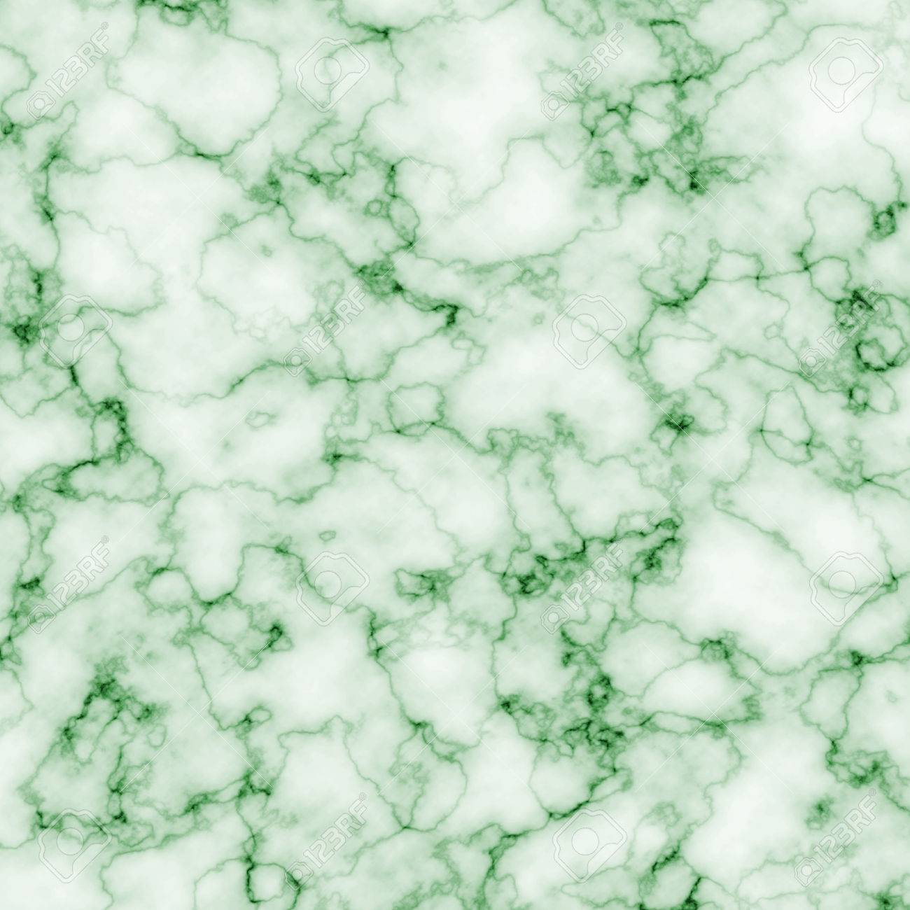 Green Marble Background Stock Photo Picture And Royalty Free Image Image 25990833