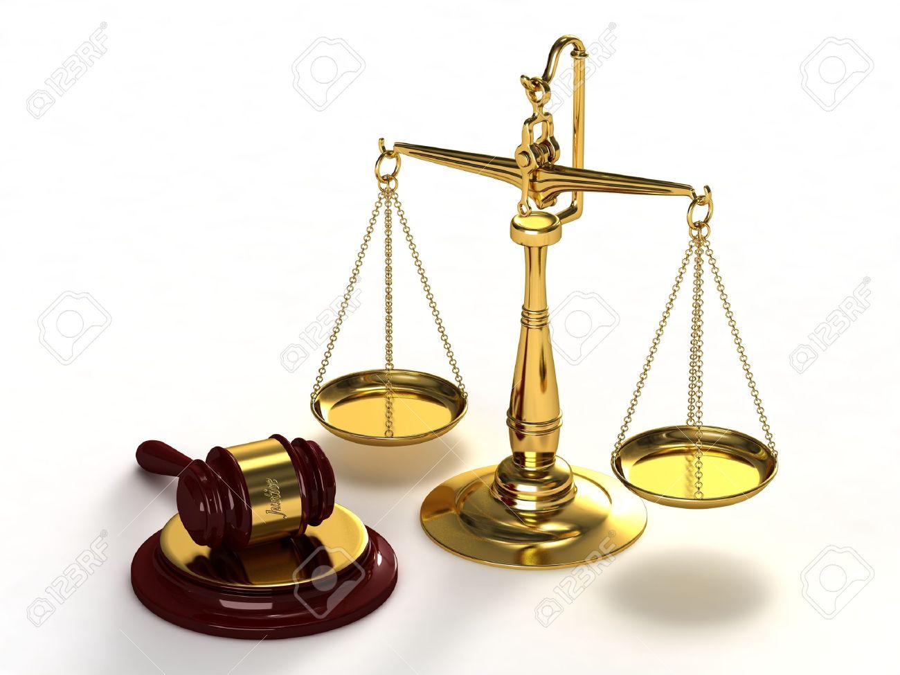 """Résultat de recherche d'images pour """"balance justice marteau"""""""